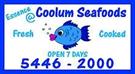 Coolum Seafoods