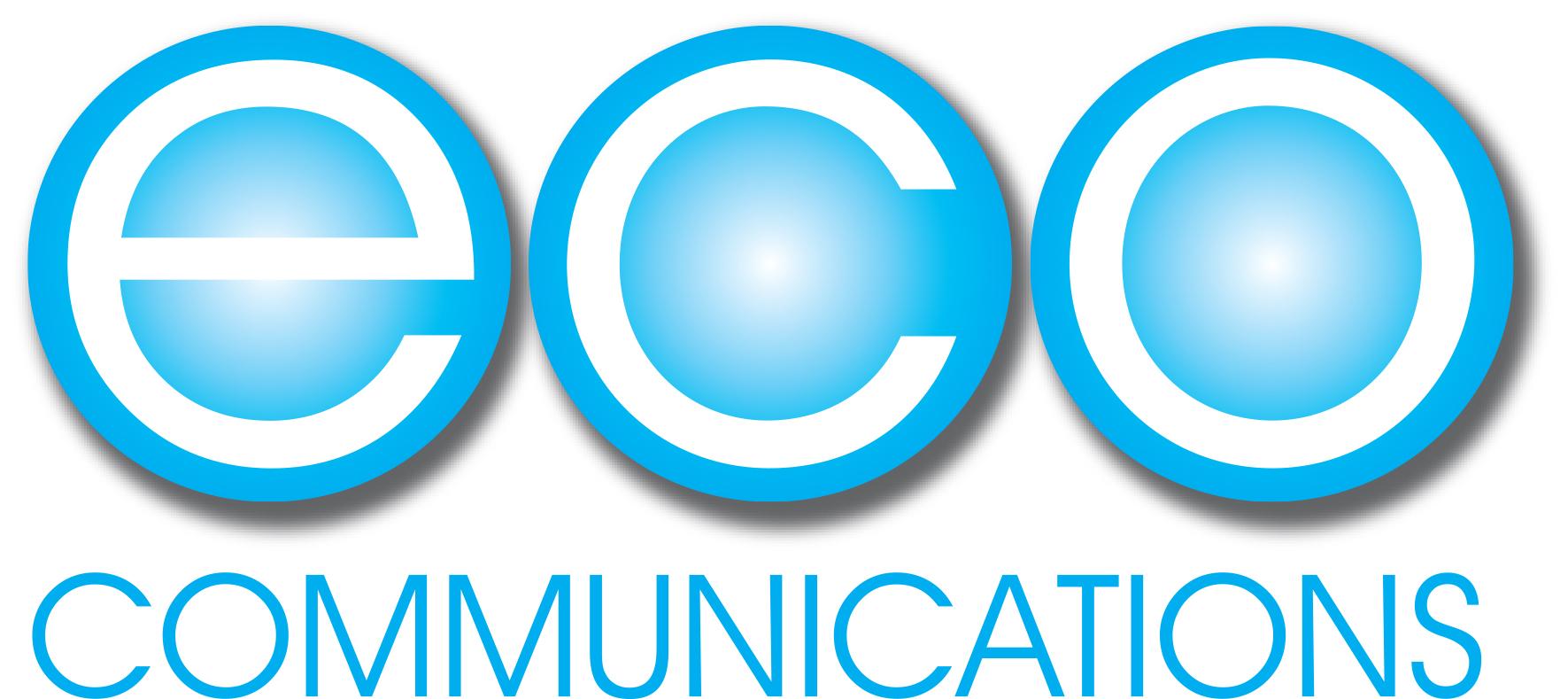 Eco Communications