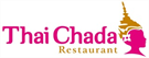 Thai Chada Restaurant