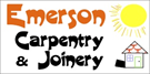 Emerson Carpentry and Joinery