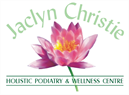 Jaclyn Christie Holistic Podiatry