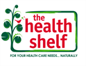 The Health Shelf