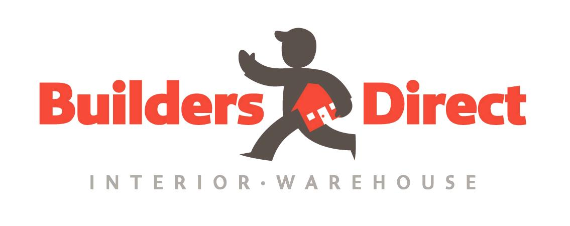 Builders Direct Interior Warehouse