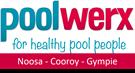 Poolwerx Tewantin