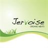 Jervoise Organic Meats