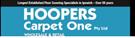 Hoopers Carpet One