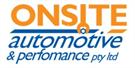 Onsite Automotive + Performance