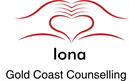 Iona Gold Coast Counselling