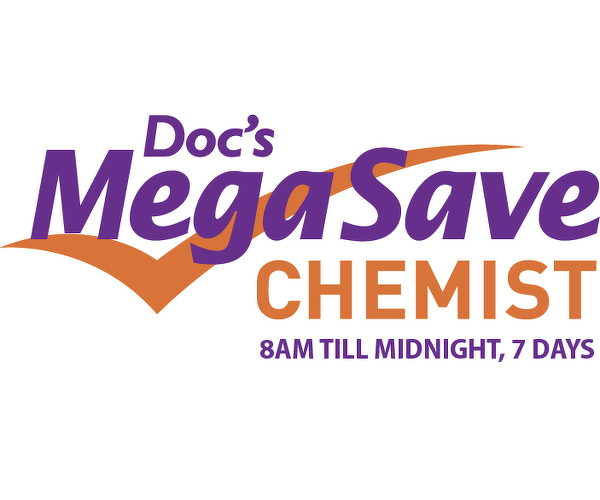Docs Megasave Chemist