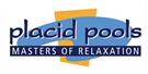 Placid Pools