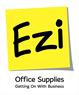 Ezi Office Supplies