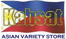 Kabsat Variety Store