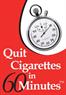 Quit Cigarettes in 60 Mins