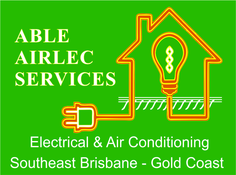 Able Airlec Services