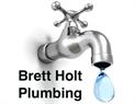 Brett Holt Plumbing