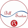 Bill Sexton Chartered Accountants