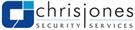 Chris Jones Security Services