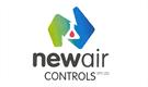 Newair Controls