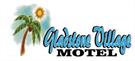 Gladstone Village Motel