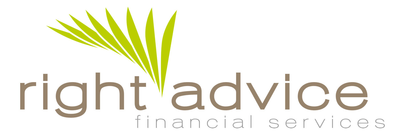 Right Advice Financial Services