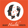 Select Health Effects