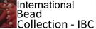 International Bead Collection - IBC