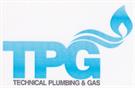 Technical Plumbing & Gas