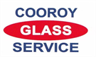 Cooroy Glass Service