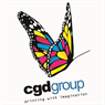 CGD Printing with Imagination