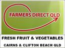 Farmers Direct