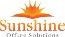 Sunshine Office Solutions