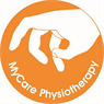 My Care Physiotherapy