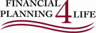 Financial Planning 4 Life