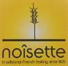 Noisette Prahran Market