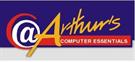 Arthur's Computer Essentials