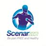 Scenar Sports & Health