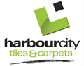 Harbour City Tiles & Carpets