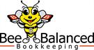 Bee Balanced Bookkeeping