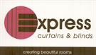 Express Curtains & Blinds