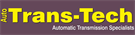Auto Trans-Tech