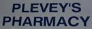 Plevey's Pharmacy