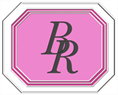 Bruce Robinson Diamonds