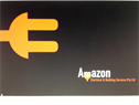 Amazon Electrical & Building Services