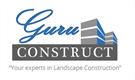 Guru Construct