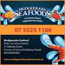 Mudgeeraba Seafood