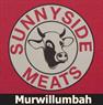 Sunnyside Meats