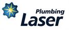 Laser Plumbing Tamworth