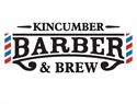 Barber & Brew