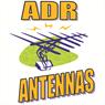ADR Antenna Services