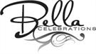 Bella Celebrations